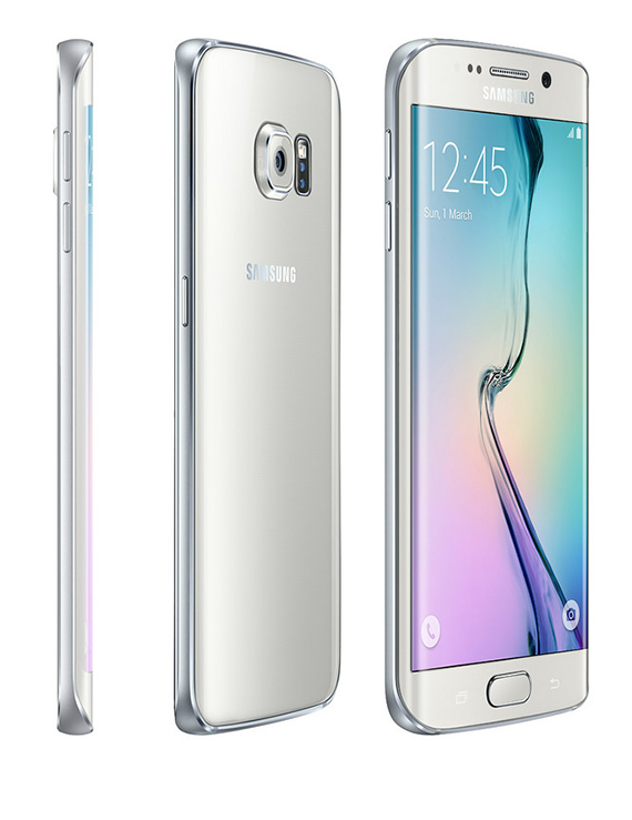 galaxy-s6-edge-official11