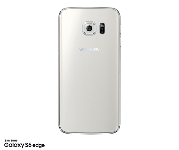 galaxy-s6-edge-official2