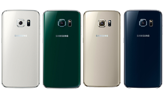 galaxy-s6-edge-official6