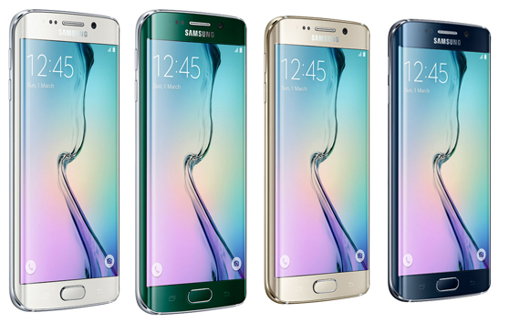 galaxy-s6-edge-official7