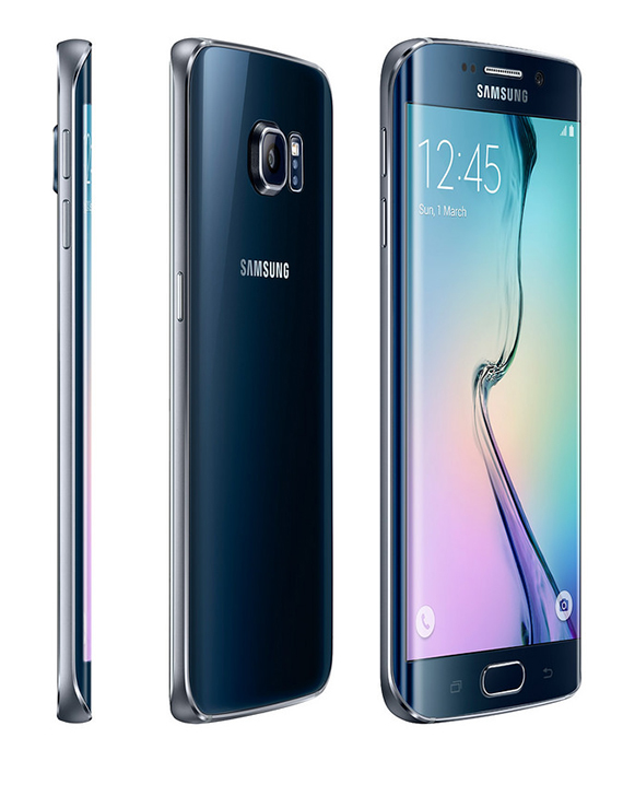 galaxy-s6-edge-official8