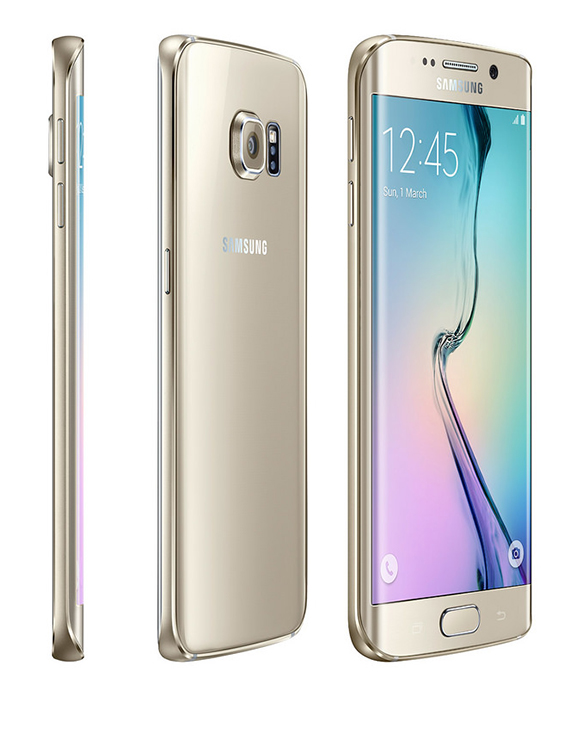 galaxy-s6-edge-official9