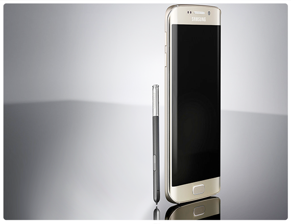galaxy-s6-edge-with-spen-570