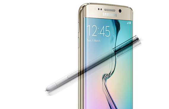 galaxy-s6-edge-with-spen