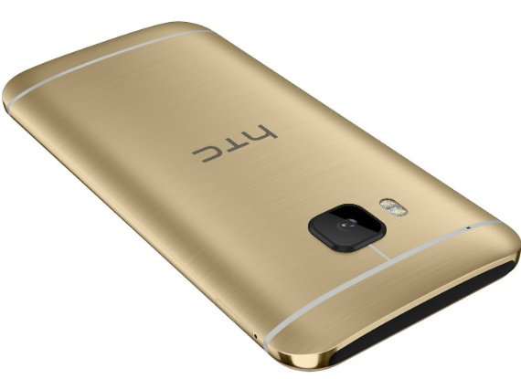 htc one m9 official