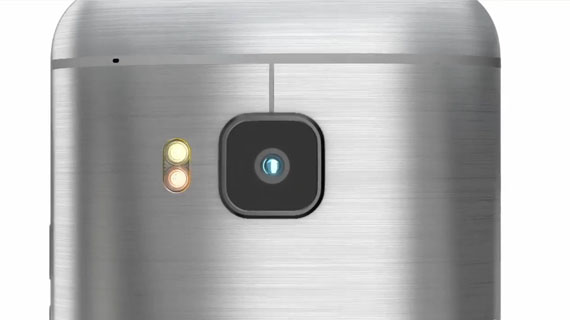 htc-one-m9-official-3
