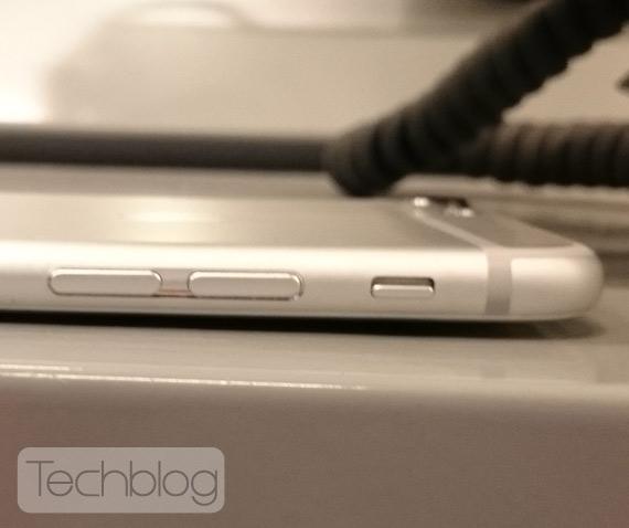 iPhone-6-bend-greece-3.jpg