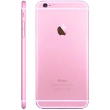 iPhone 6 pink