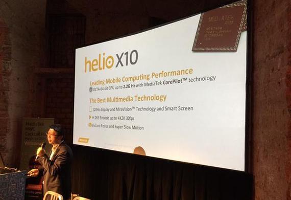 mediatek-helio-presentation-5