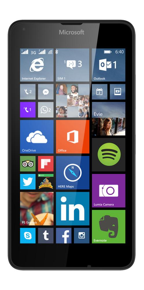 microsoft-lumia-640-02