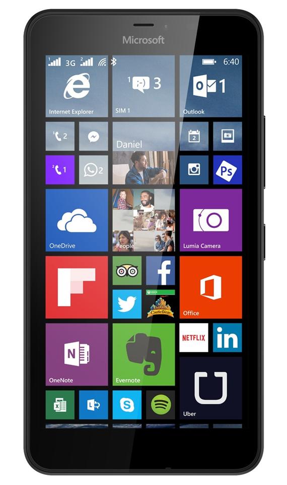 microsoft-lumia-640-xl-05