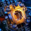 motherboard-110