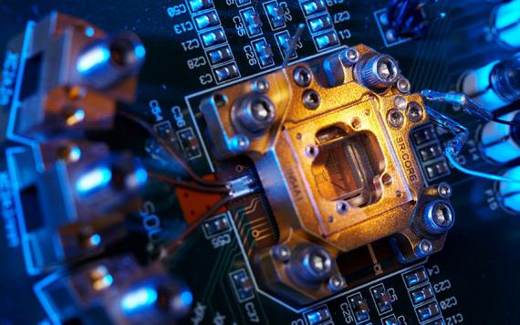 motherboard_3