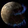 nasa jupiter moon