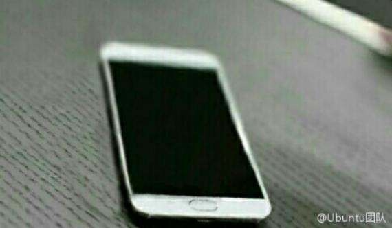 nokia meizu phone