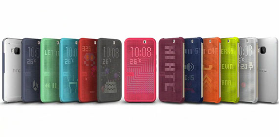 one-m9-cases-official-1