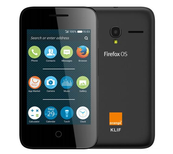 orange clif firefox-clif-firefox-06-570