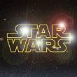 Star Wars: Episode VIII έρχεται 26 Μαΐου του 2017