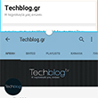 techblog-multiwindow-110