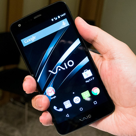 vaio-phone-va-01j-hands-on-1