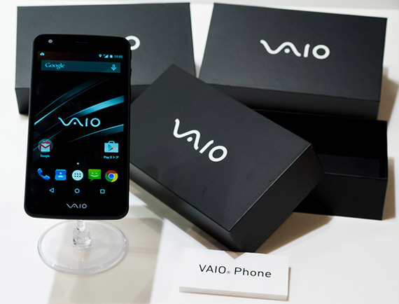 vaio-phone-va-01j-hands-on-5