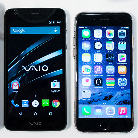 vaio-phone-va-01j-hands-on-iphone-6
