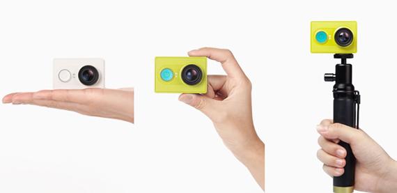 xiaomi-mi-pro-action-camera-570
