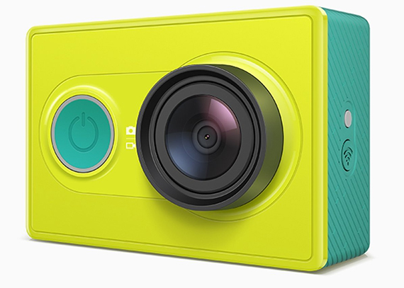 xiaomi-mi-pro-action-camera-green-570