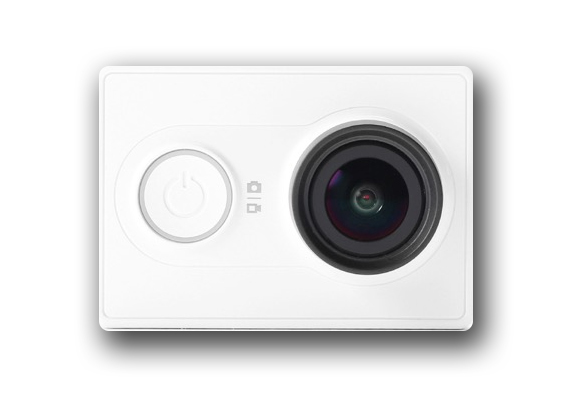 xiaomi-mi-pro-action-camera-white-570
