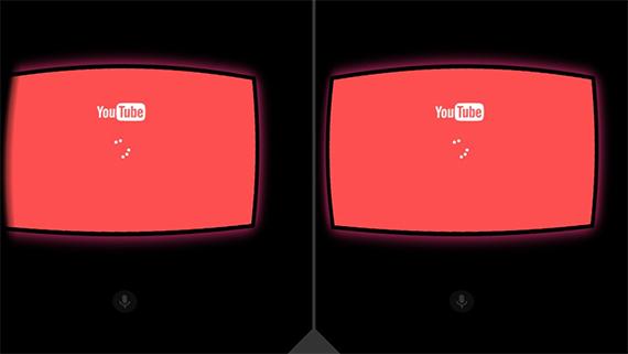 youtube-through-cardboard-1