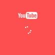 youtube-through-cardboard-110