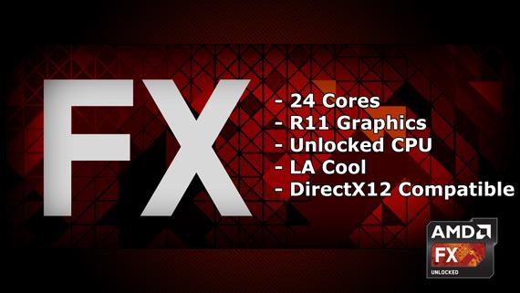 AMD-AFX-1