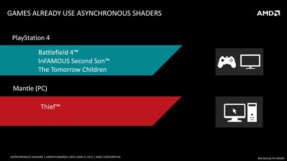 AMD-improves-dx12-performance-7