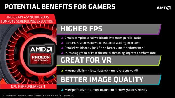 AMD-improves-dx12-performance-8
