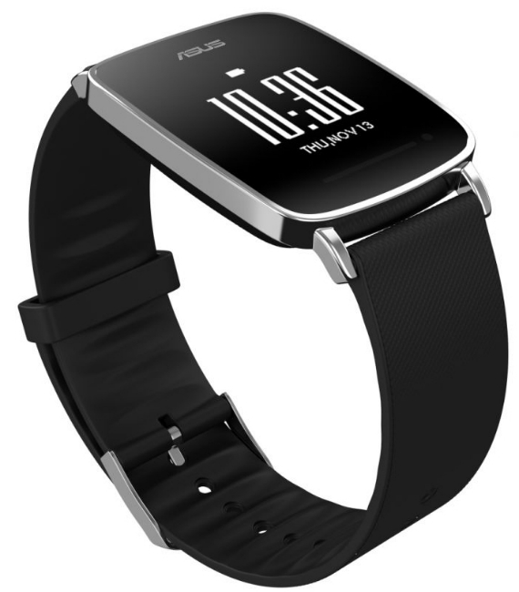 Asus Asus VivoWatch officialofficial-official-02-570