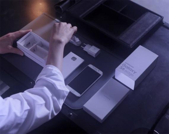 Galaxy-S6-Edge-in-box-2
