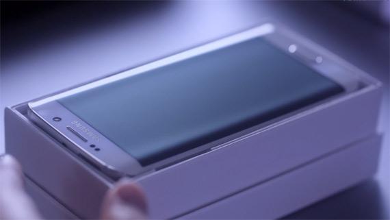 Galaxy-S6-Edge-in-box