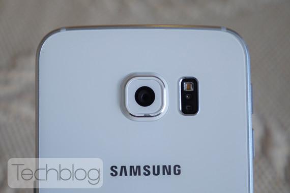 Galaxy-S6-Edge-ksefloudisma-1