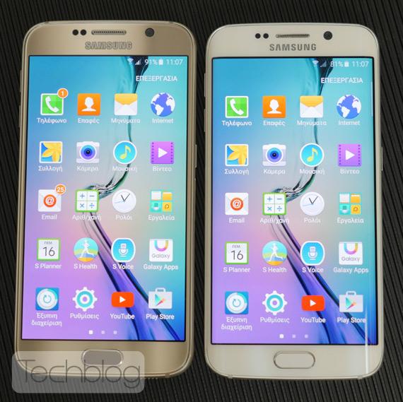 Galaxy-S6-vs-Galaxy-S6-Edge-TechblogTV-3