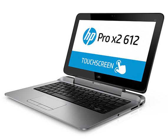 HP-PRO-X2-612-2