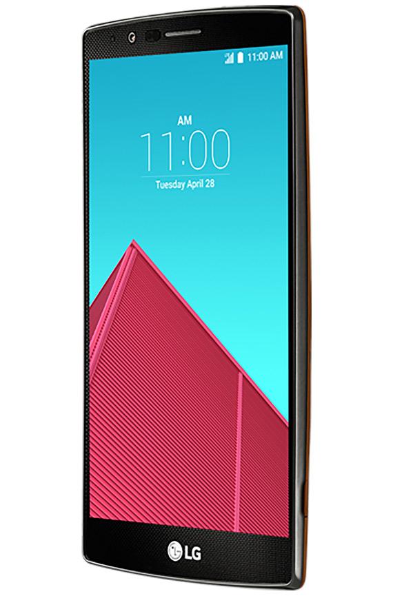LG-G4-angle-2