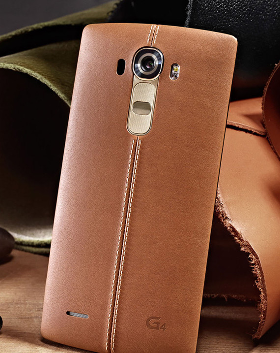 LG-G4-back-brown-leather