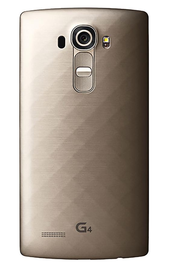 LG-G4-back-gold
