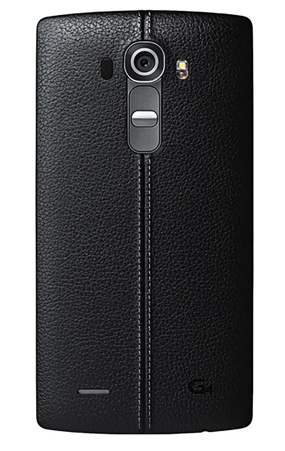 LG-G4-back-leather-black