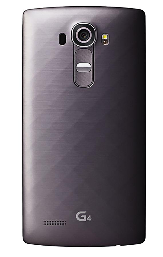 LG-G4-back-purple