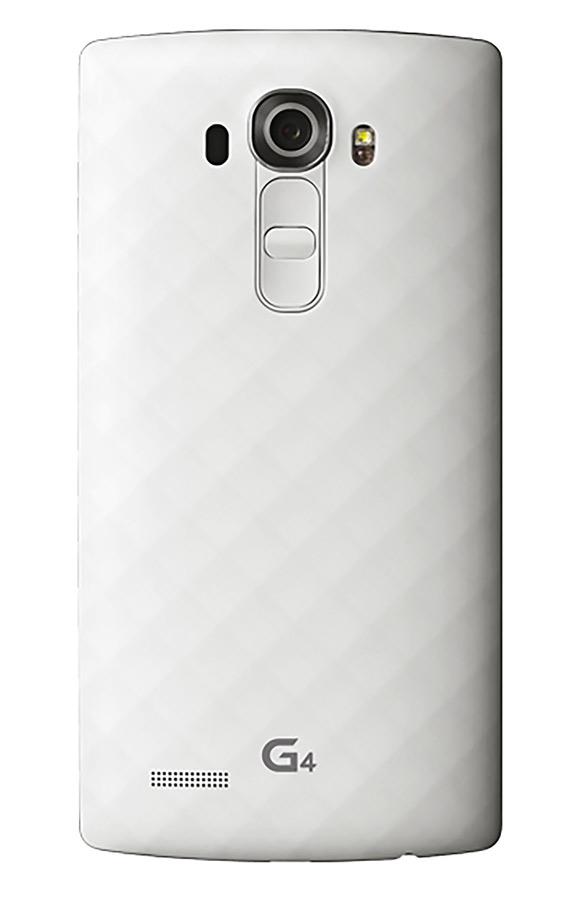 LG-G4-back-white
