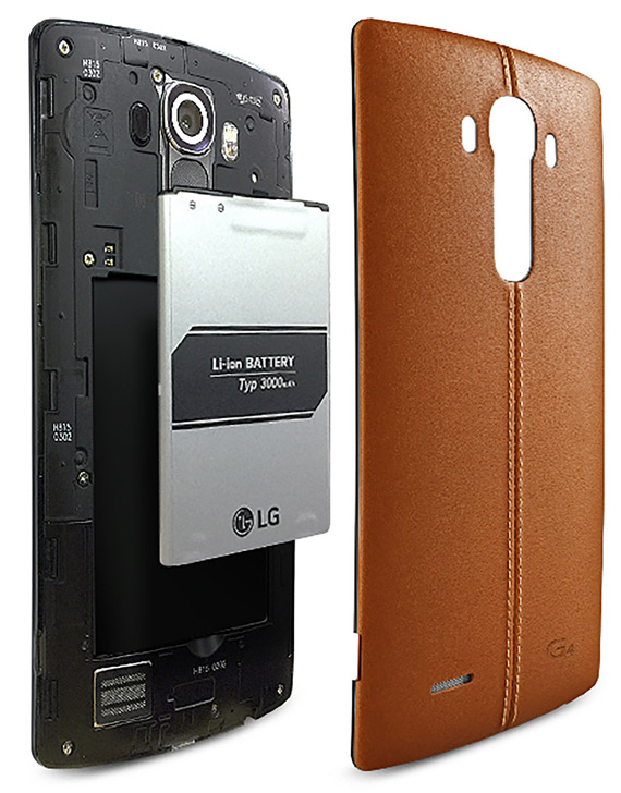 LG-G4-battery-back