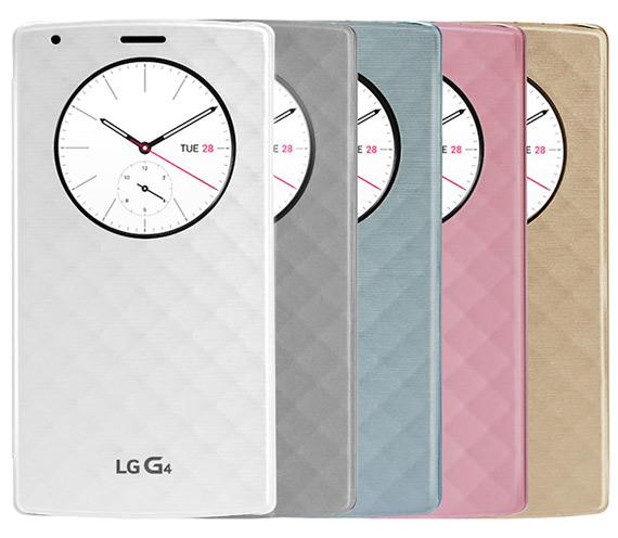 LG-G4-cases-1