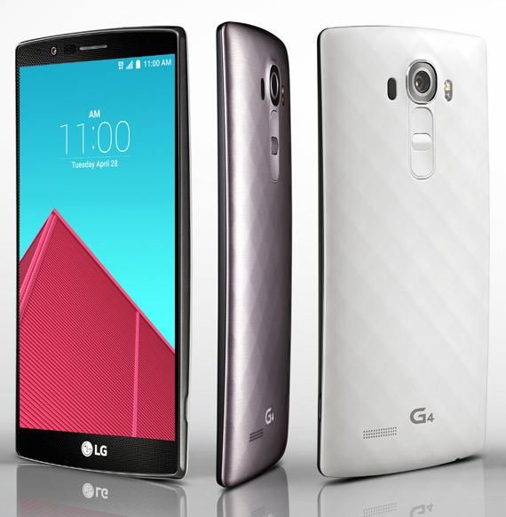 LG-G4-ceramic-silver-back-1