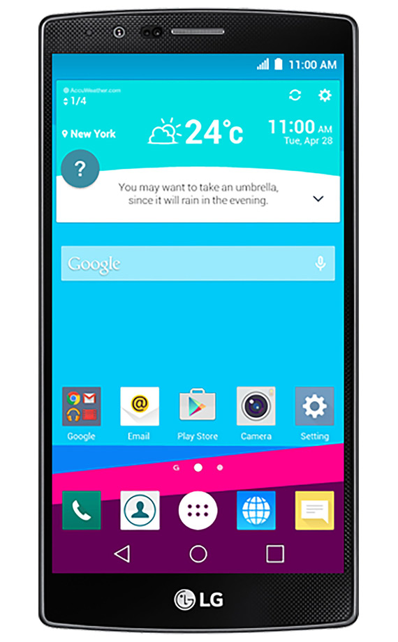 LG-G4-front